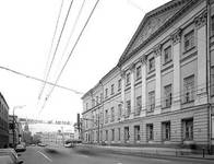 Gosudarstvennyy_nauchno-issledovatelskiy_muzey_arhitektury_.jpg
