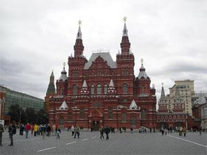 Gosudarstvennyy_istoricheskiy_muzey.jpg