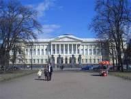 Gosudarstvennyy_Russkiy_muzey_Mihaylovskiy_dvorec.jpg