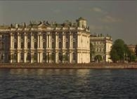 Gosudarstvennyy_Ermitazh_Zimniy_dvorec.jpg