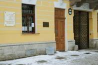 Muzey-kvartira_I.I._Brodskogo.jpg