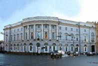 Rossiyskaya_nacionalnaya_biblioteka.jpg