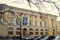 Sankt-Peterburgskiy_gosudarstvennyy_muzey_teatralnogo_i_muzykalnogo_iskusstva.jpg