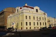 Sankt-Peterburgskiy_gosudarstvennyy_Muzey-institut_semi_Rerihov.jpg