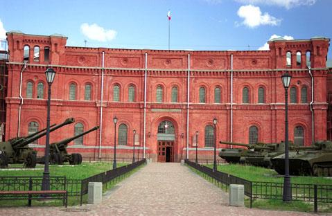 Voenno-istoricheskiy_muzey_artillerii_inzhenernyh_voysk_i_voysk_svyazi.jpg