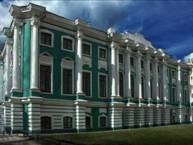 fasad_glavnogo_zdaniya.jpg