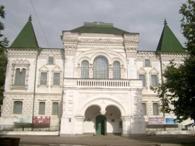 Kostromskoy_gosudarstvennyy_istoriko-arhitekturnyy_i_hudozhestvennyy_muzey-zapovednik_Romanovskiy_muzey.jpg
