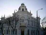 Krasnodarskiy_kraevoy_hudozhestvennyy_muzey.jpg