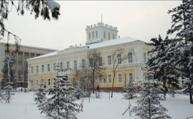 Omskiy_oblastnoy_muzey_izobrazitelnyh_iskusstv_General-gubernatorskiy_dvorec.jpg
