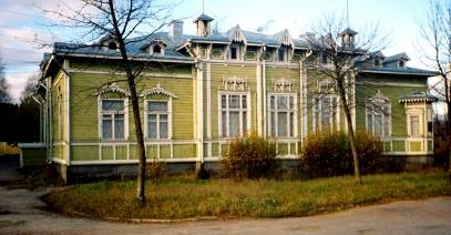 Regionalnyy_muzey_Severnogo_Priladozhya.jpg
